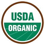 usda organic seal 150x150 Home