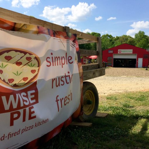 image1 1 510x510 Wise Pie Pizza Kitchen